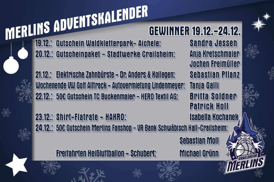 Layout adventskalender gewinner 4
