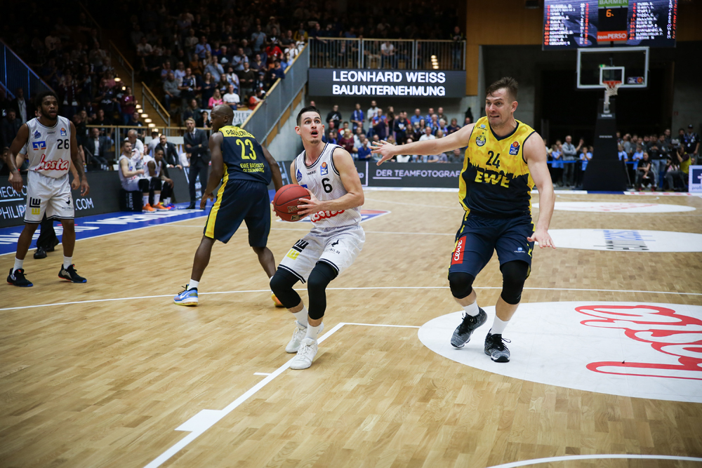 2019 11 02 HAKRO Merlins vs EWE Baskets Oldenburg 022