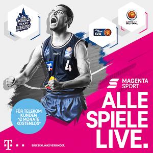 Telekom Basketball 300x300