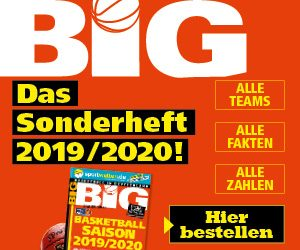 http://www.big-basketball.de/