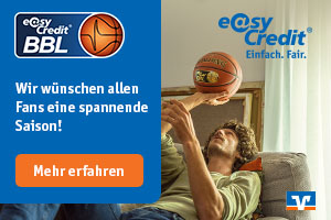 easyCredit 300x200