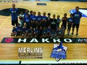 merlins@school_1